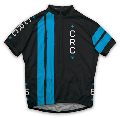 crc jersey