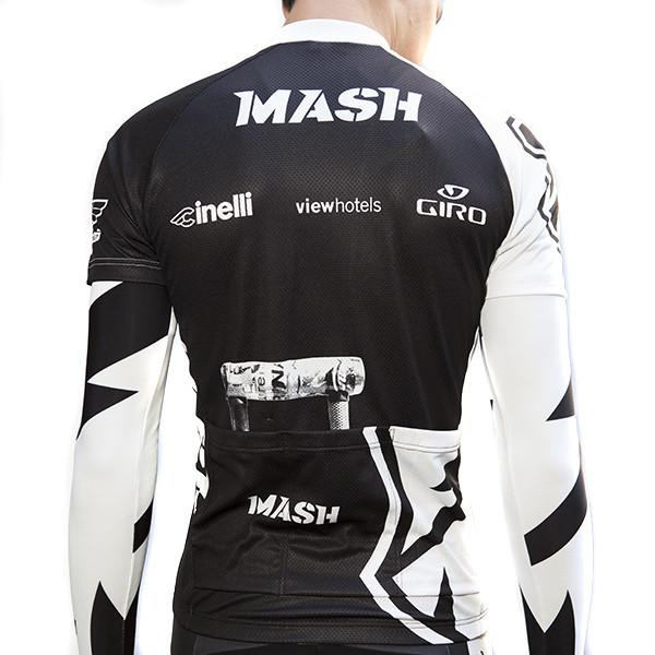 mash sf kit