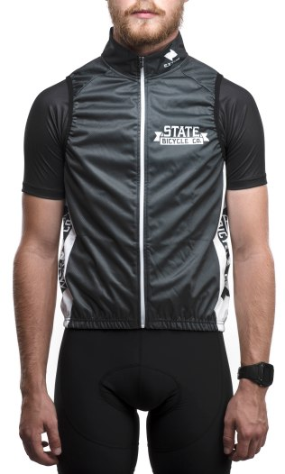 State_Bicycle_Cycling_Vest_Black_1-2