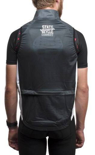 State_Bicycle_Cycling_Vest_Black_2-2
