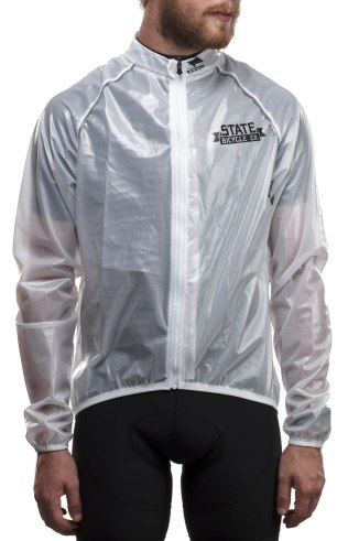 State_Bicycle_Rain_Jacket_Clear_1-2