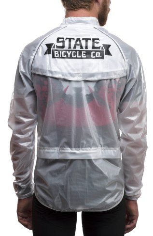 State_Bicycle_Rain_Jacket_Clear_2-2