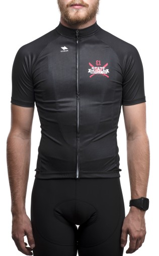 State_Bicycle_Rider_Signature_Jersey_Clary_1-2