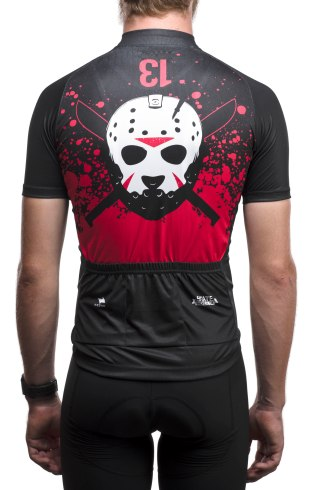 State_Bicycle_Rider_Signature_Jersey_Clary_2-2