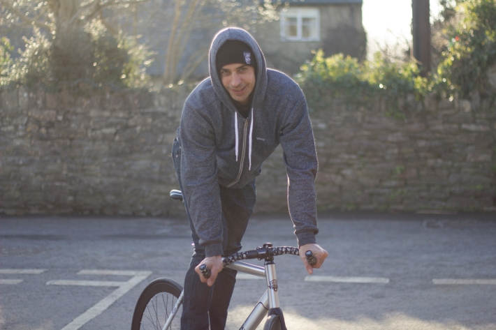 Dave Noakes State Bicycle Fixed Gear-3