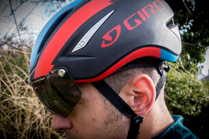 giro air attack shield review-2