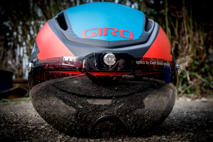 giro air attack shield review-3
