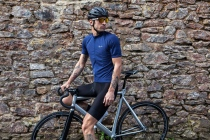 Rapha Core Review Dave Noakes