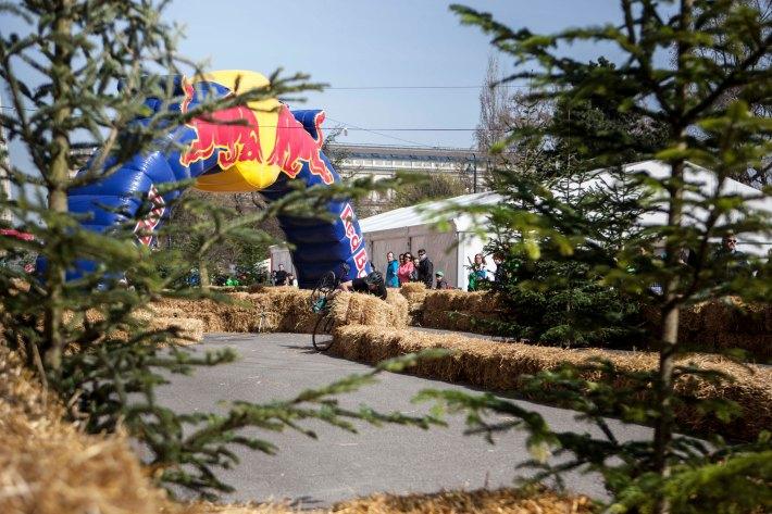 Red Bull Fuxjagd 2016-4
