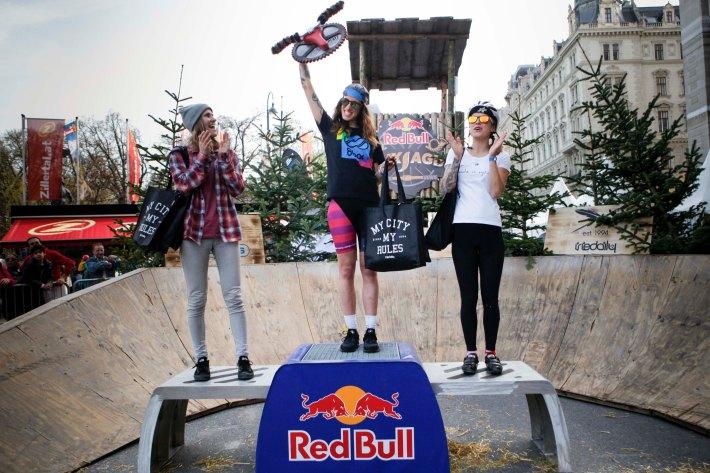Red Bull Fuxjagd 2016-48