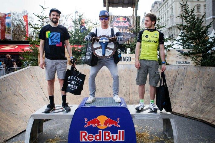 Red Bull Fuxjagd 2016-50