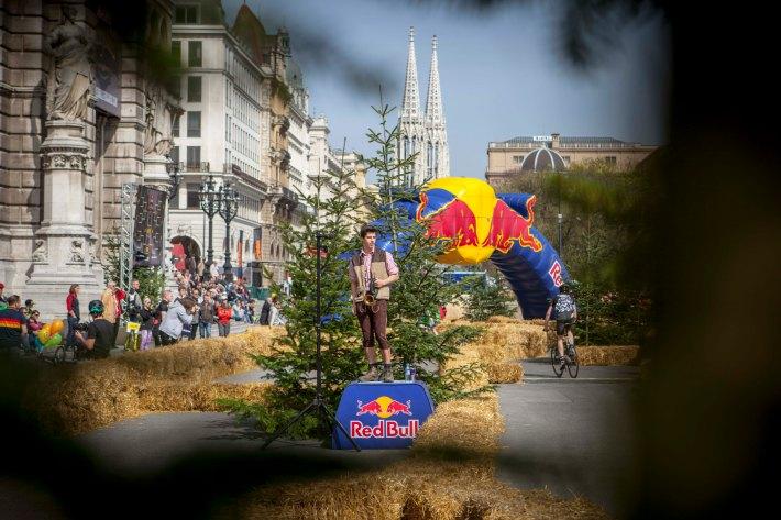 Red Bull Fuxjagd 2016-9